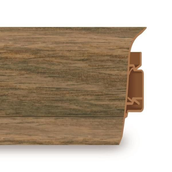 Tarkett SD60 - 206 Alpine Oak
