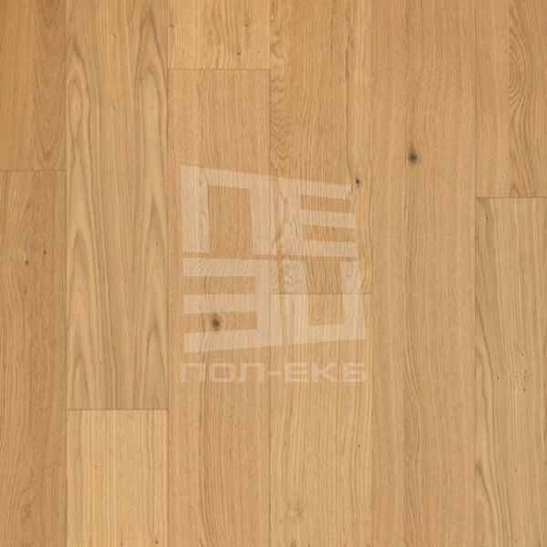 European Oak Rustic