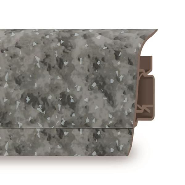 Tarkett SD60 - 219 Grey Granit