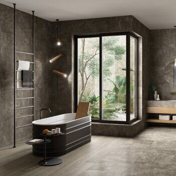 italon_room_04_bathroom_def_copia.jpg