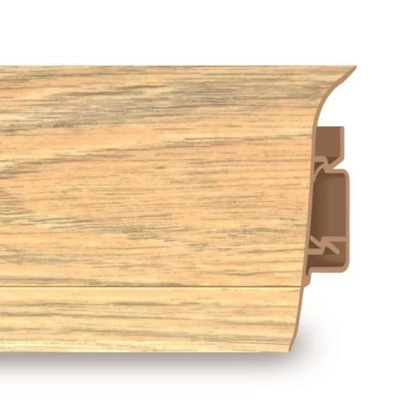 Tarkett SD60 - 234 Oak Vivo