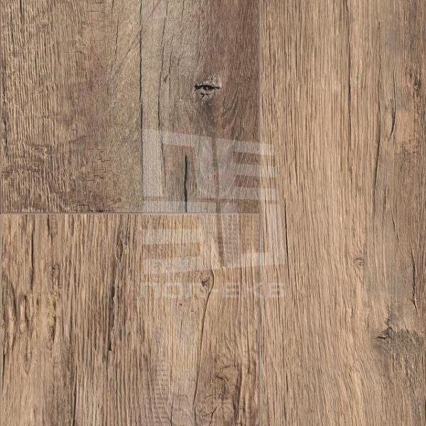 Oak Reclaimed Baron (Дуб Барон восстановленный)
