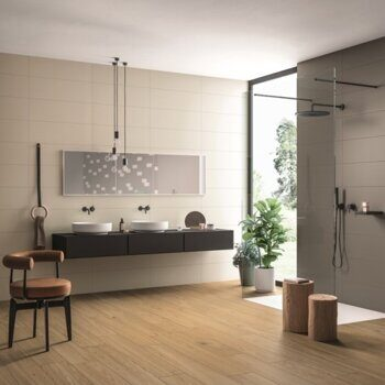 element_bagno_moderno.jpg